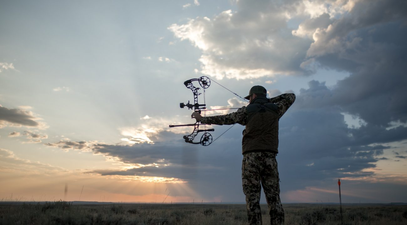 Mathews Vertix - Newest Hunting Bow 2019 | Outdoorner