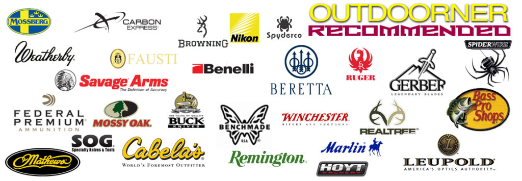 Hunting Fishing Sportsman's Business Directory